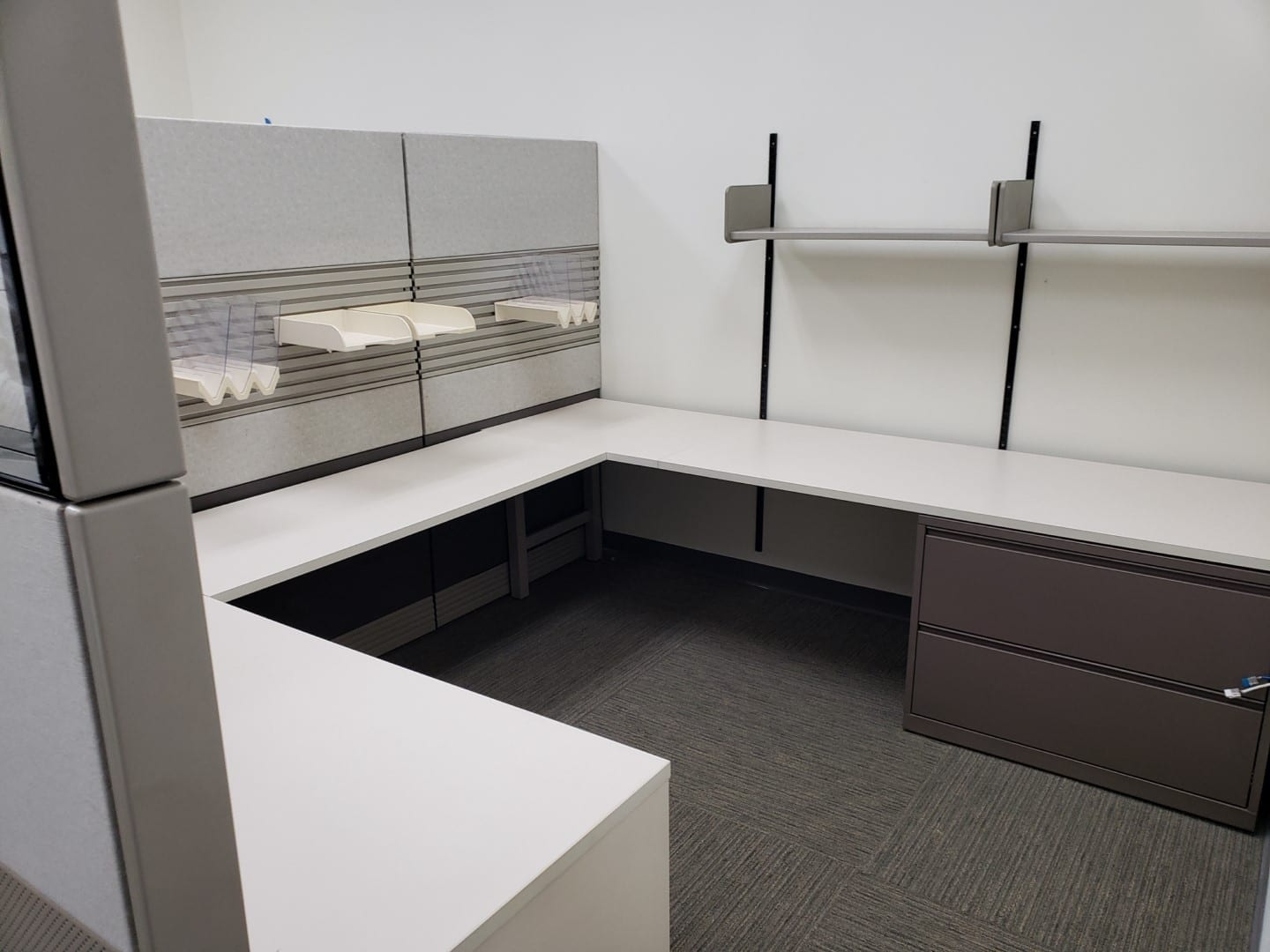 Used Office Furniture Suffolk County