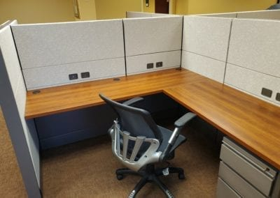 Refurbished Office Furniture Long Island
