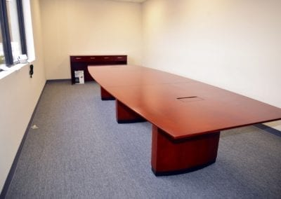 Conference Table Long Island