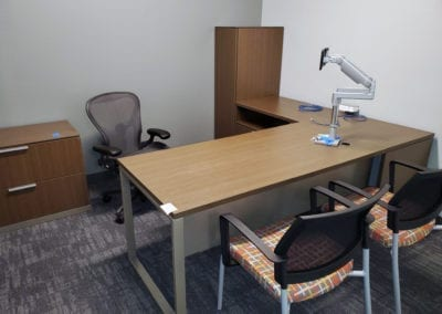 office furniture Long Island