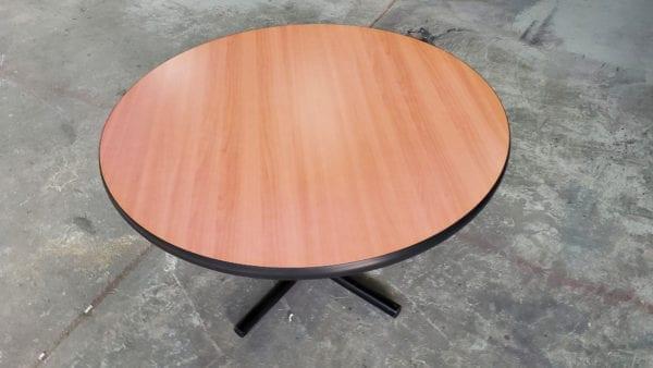 Herman Miller Table