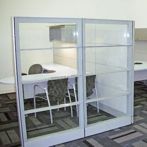 Used Office Furniture Long Island