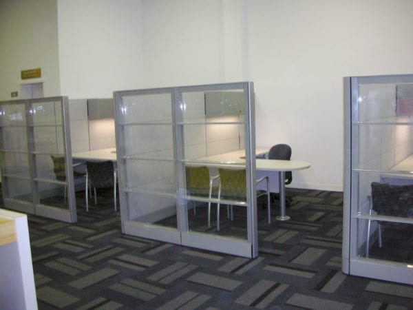 Used Office Cubicles Long Island
