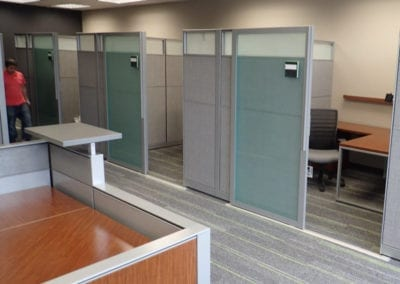 Used Office Furniture Nassau County